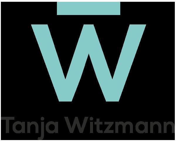 Tanja Witzmann